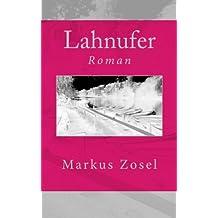 Lahnufer: Roman