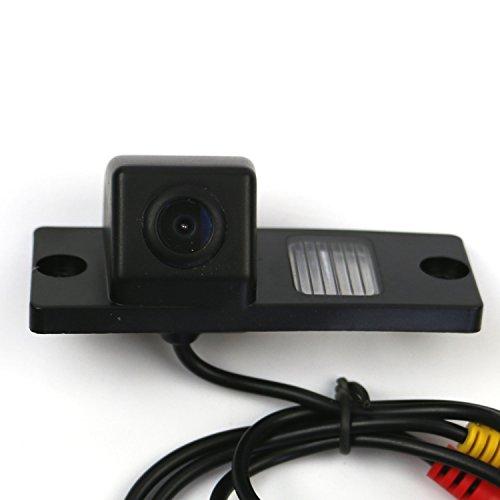 autostereo-voiture-demballage-camera-de-recul-arriere-pour-kia-cerato-hatchback-rondo-spectra-carens