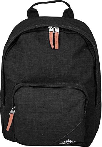 high-sierra-urban-pack-spey2-sac-a-dos-cartable-40-cm-215-l-gris-fonce-charcoal