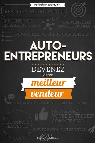 auto-entrepreneurs-devenez-votre-meilleur-vendeur