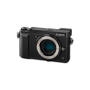 Panasonic-DMC-GX80EG-K-LUMIX-Systemkamera-Touchscreen-Wifi