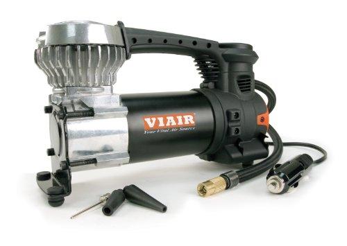 Preisvergleich Produktbild VIAIR 85P Portable Air Compressor