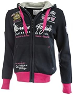 Geographical Norway - Jerséi - para Mujer