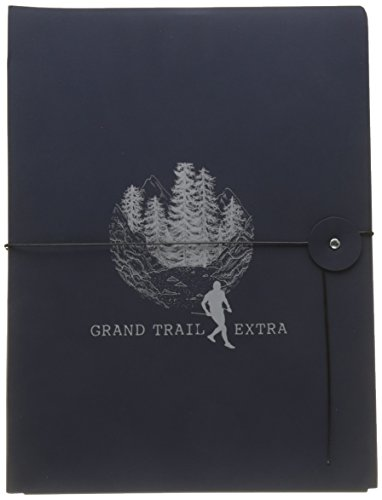Grand Trail Extra