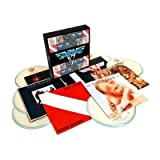 Best Albums Deluxe Remastered - The Studio Albums 1978-1984 [Remastered][Limited Deluxe Edition][6CD Box Review
