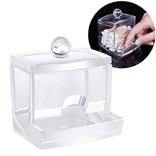travelmall-cosmetique-q-tip-tampons-de-coton-acrylique-support-boite-de-rangement-maquillage-tampons