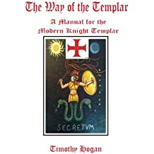The Way of the Templar