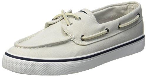 Sperry BAHAMA 2-EYE, Sneakers Basses femme