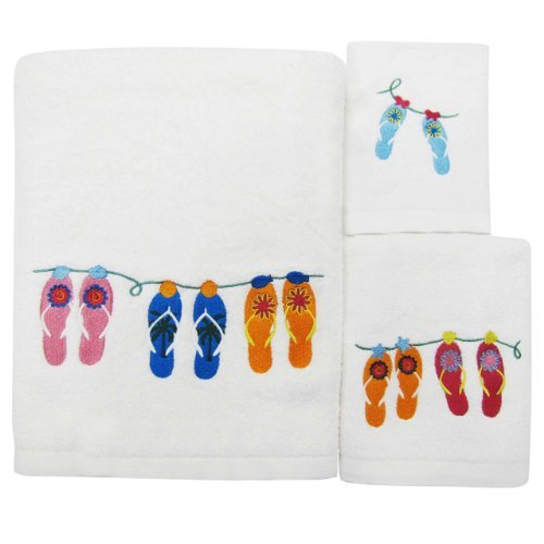 allure-home-creations-sun-and-sand-towel-set-3-piece-by-allure-home-creations