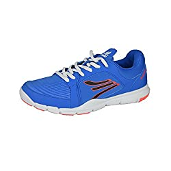 Sandic men's running shoes, sports shoes, lightweight and comfortable size. 41-46