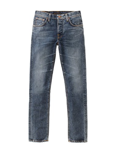 nudie-jeans-mens-grim-tim-jeans-blue-shaded-blue-w32-l34-manufacturer-size-l34w32