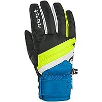 Reusch Jungen Dario R-tex Xt Handschuhe