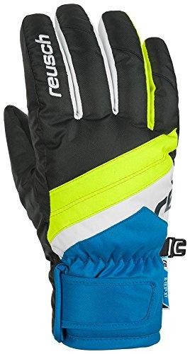 reusch guanti sci Reusch Dario R-Tex® XT Junior