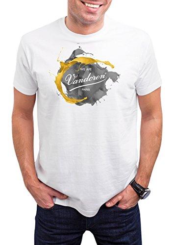 vandoren-vts16g5-v12-t-shirt-xx-large
