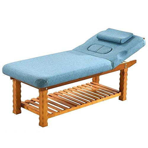 Faltbare Silla masajeadora lettino massaggio cama Tattoo mübel de Salon Stuhl Camilla masaje plegable klappmassagebett -