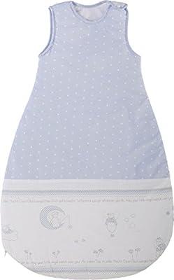 Roba 1404–Saco de dormir, 90cm, diseño estampado