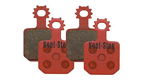 Preisvergleich Produktbild KOOL STOP Scheibenbremsbelag,  D-170 S,  gesintert,  passend für Magura MT7