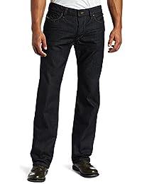 Jeans jean Diesel Viker 0RK88