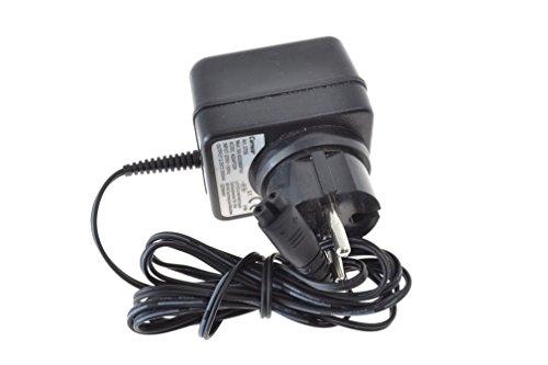 Preisvergleich Produktbild Original Netzteil CARRERA 2705 SA-022080IPX4 Output: 2