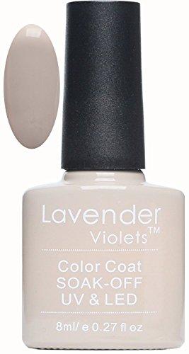 lavender-violets-r-gel-polish-8ml-soak-off-gel-nail-polish-for-uv-led-lamp-nail-art-color-coat-light