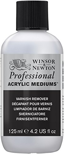winsor-newton-125ml-acrylic-varnish-remover
