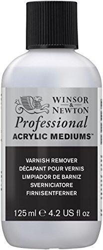 winsor-newton-bote-de-limpiador-de-barniz-125-ml
