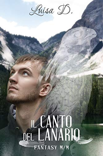 Il canto del Lanario