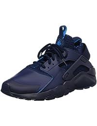 Nike Air Huarache Run Ultra Se, Zapatillas de Gimnasia para Hombre