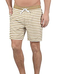 Blend Leo Men's Swim Trunks