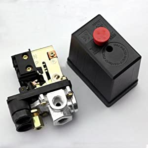 Electrical2 besides How Electric Doorbells Work also Watch furthermore Check Engine Light Codes blogspot moreover Watch. on pressure switch wiring diagram