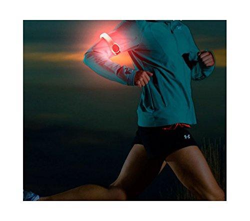 brassard-course-running-lumineux-reflechissant-clignotant-reglable-visibilite-pour-votre-securite-ve