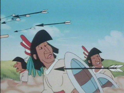 Die Azteken vor der Eroberung (Sie Bauten Amerika)