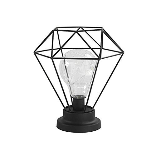 ▷ Lampe Draht Vergleich und Kaufberatung 2018 – Die besten Produkte ...