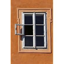 Window Notebook