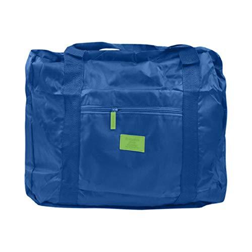 Vaycally wasserdichte Reisetasche falttasche Bergsteigen Tasche im freien tragbare tragbare Gewichtsverlust gepäck Kleidung große kapazität Aufbewahrungstasche -