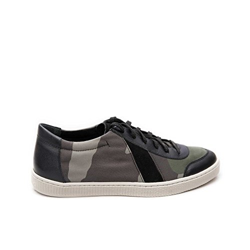 sawa-konjo-green-camo-shoes-multicolor-camo-45
