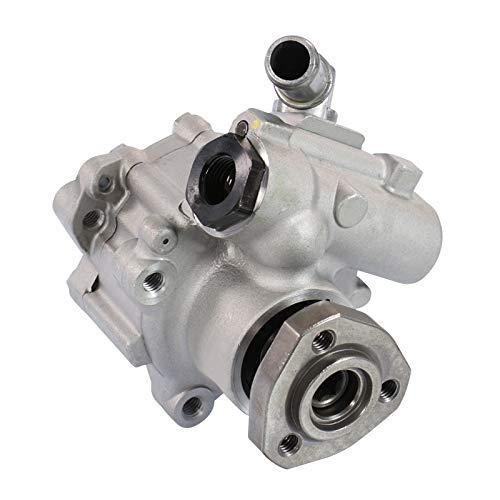 1x Servo-Pumpe Servo-Lenkung Hydraulikpumpe hydraulisch
