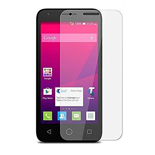 vodafone-smart-first-7-premium-tempered-glass-screen-protect-tempered-glass-mobile-phone-screen-prot