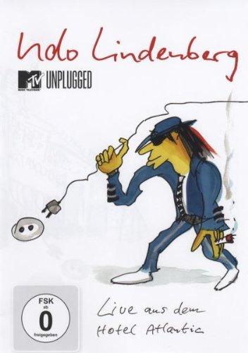 udo-lindenberg-mtv-unplugged-live-aus-dem-hotel-atlantic-2-dvds