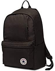 Converse Poly Rucksack 48 cm