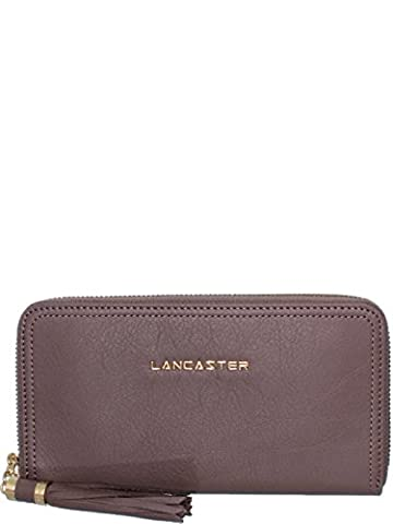 LANCASTER portefeuille MADEMOISELLE ANA 172-12 - TAUPE
