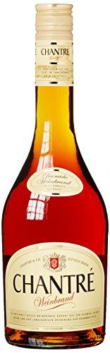 Chantre Weinbrand Cognac