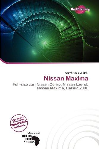 nissan-maxima