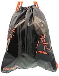 CONVERSE sac unisexe 6FA012S Shoebag CT PRINT NYLON