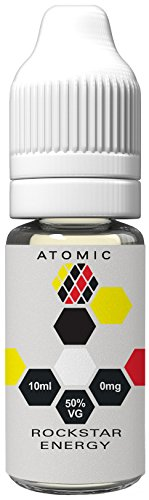 atomic-vape-10ml-rockstar-energy-flavour-uk-made-zero-nicotine-e-liquid-free-delivery-e-juice-e-shis
