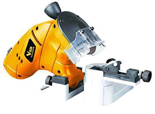 Vigor VAC-250 - Aiguiseur électrique - 250 W