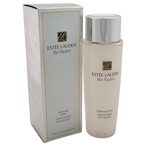 re-nutriv-de-estee-lauder-re-nutriv-intensive-softening-lotion-250ml