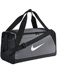 54aa7ffb52 Amazon.it: Nike - Borse da palestra / Zaini e borse sportive: Sport ...