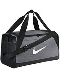 Amazon.es  Bolsa Deporte Nike  Equipaje a310bede2fd70