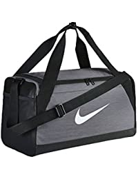 Amazon.es  Bolsa Deporte Nike  Equipaje d6875a223d1fa